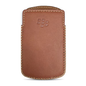 blackberry Q10 leather case builtin holster