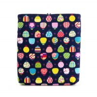 OTIS Japanese Fabric Pouch for Kindle Oasis Pouch Tablets & E-Readers